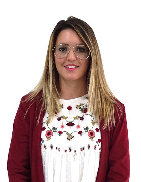 Cintia Blanco Pelayo 2