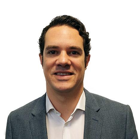 Carlos Oleaga - Consultor Digital